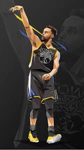 free stephen curry wallpaper