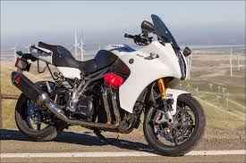 2016 motus mst and mstr review
