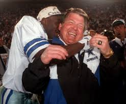 Jimmy Johnson: More great quotes, candid comments, feuding with ...