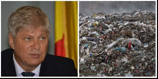 Lovitură pentru cetățenii afectați de groapa de gunoi Chiajna: au fost înșelați și trădați de primarul Tudorache   Gazeta de stiri