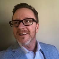 Duane Baker - President - LSA.media | LinkedIn