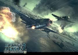 top world war plane games pc windows