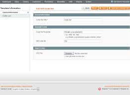 magento gift card extension magento