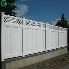 White Vinyl Privacy Fence Panels Cheap Pvc Fence Pvc Paneles De La Cerca Portatil Buy Cheap Pvc Fence Vinyl Fence Vinyl Privacy Fence Panels Product On Alibaba Com