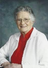 Remembering Ivy Graham | Obituaries