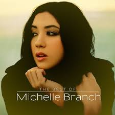 Michelle Branch - The Best Of Michelle Branch (2016, CD) | Discogs