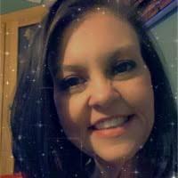 Priscilla Greene - Certified Medical Assistant - CATAWBA VALLEY MEDICAL  GROUP INC | LinkedIn
