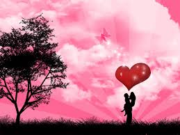 صور حلوه عن الحب الحب والتعبير عنه باجمل الصور احساس ناعم