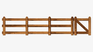 Wood Fence Png Ftestickers Freetoedit Transparent Png Kindpng