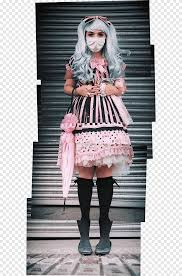 Brighton Source Ltd Fashion Street Style Portrait, Meredith Harris ...