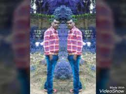 TP Reddy Bhai - YouTube