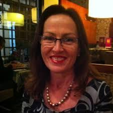 Tracie Kelly - Address, Phone Number, Public Records | Radaris