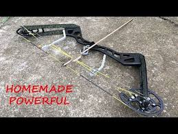 pound bow aluminum riser