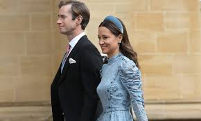 Sophie Winkleman, Lady Frederick Windsor - News and Photos - HELLO!