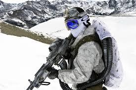 men s white and purple oakley snow