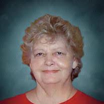 Carol Alice Bowman Stephens Obituary - Visitation & Funeral Information