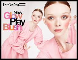 makeup trends 2020 2021 mac cosmetics