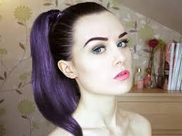 s dramatic makeup tutorials make