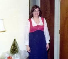 Paulette Lambert Obituary - Dayton, OH