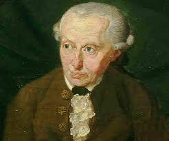Immanuel Kant Biography - Facts, Childhood, Family Life & Achievements of  Philosopher