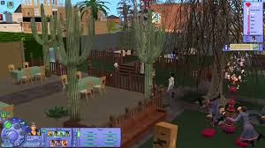 Sims 2 - Ultimate Collection Download Game | GameFabrique