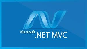 create an asp net mvc application in