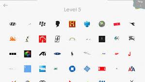 british luxury fashion logos