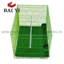 China Commercial Aluminium Aviary Fencing Panels For Sale China Aluminium Aviary Panels And Aluminium Aviary Price