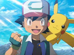Pokémon on Netflix: All movies and series available in Spain