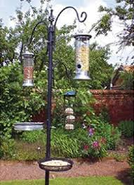 quality bird feeding station supplier