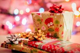 10 office secret santa gift ideas you