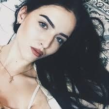 Adriana Day (@AdrianaDay7) | Twitter