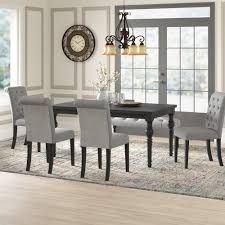 Kitchen Dining Room Sets Up To 65 Off Through 12 04