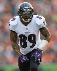 Ravens Hope Steve Smith Will Keep Playing
