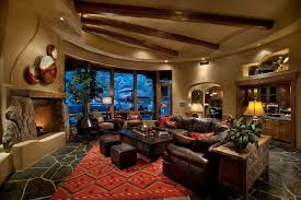 terrific dark brown rooms amazing ideas