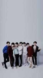 in wallpapers korean edition by yu ran