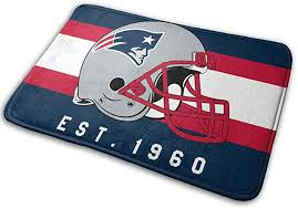 jacoci custom new england patriots
