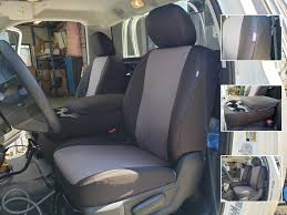custom fit seat covers for 2016 2019