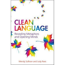 Clean Language, Revealing Metaphors and Opening Minds by Wendy Sullivan |  9781845901257 | Booktopia