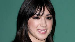 Michelle Branch is no longer 'Everywhere' -- here's why