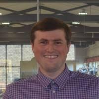 Nicholas Zerbel - Graduate Research Assistant - Oregon State University |  LinkedIn