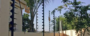Electric Fencing Solutions Sentrack Uganda Vehicle Tracking Metal Detectors Electric Fencing Burglar And Car Alarms Cctv Congress And Public Address Systems In Uganda East Africa