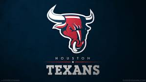 houston texans nfl football f wallpaper
