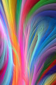 color wallpaper rainbow pictures
