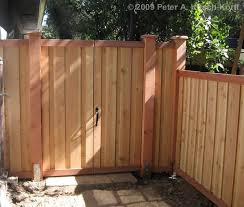 Pin By Dp On Home Exterior Cedar Wood Fence Fence Gate Design Wooden Fence Gate