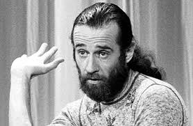 On God - Top 10 George Carlin Quotes - TIME