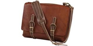 bison briefcase kit tandy leather
