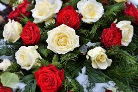 اجمل باقات الورد صور ورد عتاب وزعل