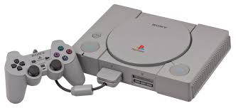 list of playstation games a l wikipedia