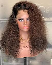 Hair by Ashley McQueen, 5117 Dorchester Road, Ladson, SC (2020)